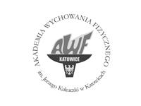 AWF_logo_bw