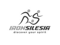 Ironsilesia_logo_bw