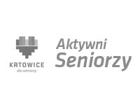 Katowice_aktywni_seniorzy_logo_BW