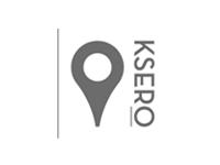 Ksero_logo_bw